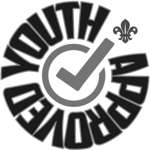 youth_approved_foundation
